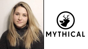 Mallory Schwartz Joins Mythical Entertainment As VP, TV & Film Development