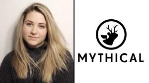 Mallory Schwartz Joins Mythical Entertainment As VP, TV & Film Development