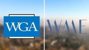 "WME Says It's In ""Substantive Discussions"" To End Standoff With WGA"