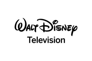 Layoffs Underway At Walt Disney Television Group Following Sweeping Restructuring
