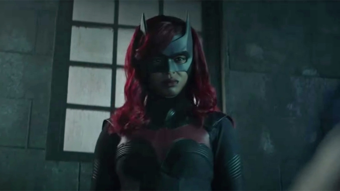 [WATCH] 'Batwoman' Season 2 Trailer: Javicia
