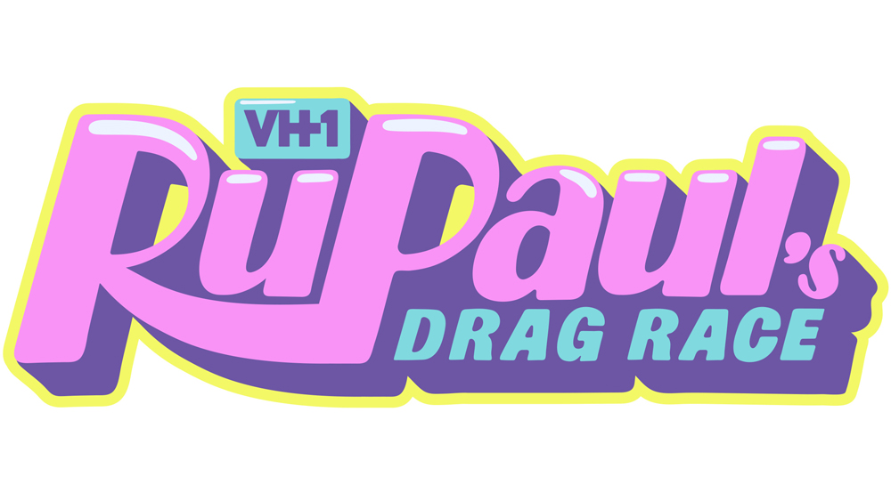 RuPaul's Drag Race' Ru-veals Queens For Season 13, Sets Premiere Date –  Deadline
