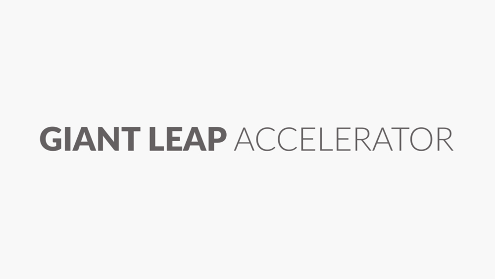 deadline.com: Giant Leap Accelerator Launches To Amplify Asian-Pacific American Screenplays