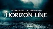 'Horizon Line': STX Thriller Headed To Epix Following Home Entertainment Window