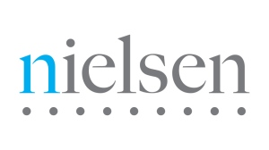 Nielsen Studies Diversity Across Platforms – Streamers Lead, Cable Lags; Women, Minorities Underrepresented On TV