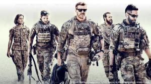 'SEAL Team' Series Regular Exits In Season 4 Premiere