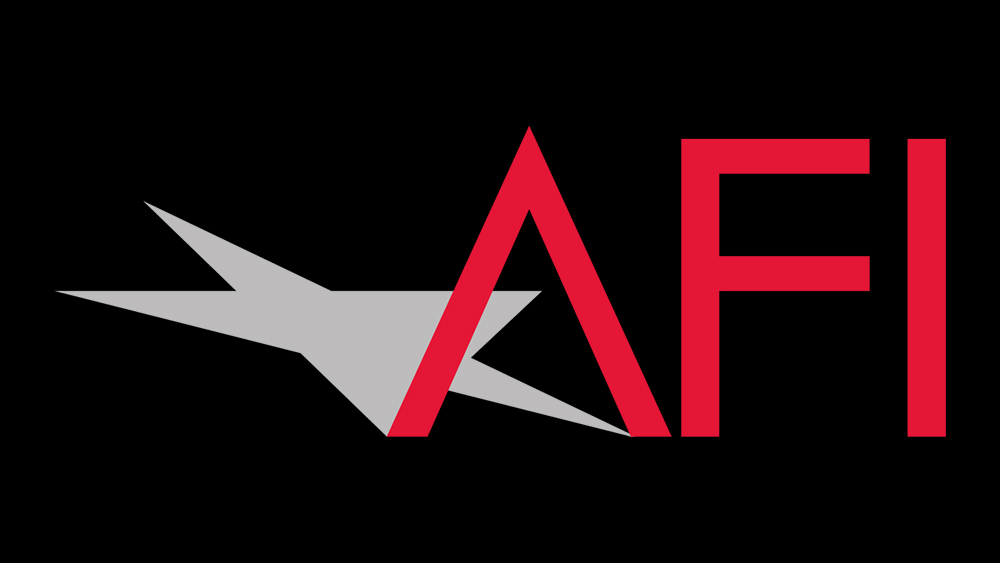 AFI Docs Announces Initial Screenings For 2021 Event; Anthony Bourdain Project To Screen As Centerpiece.jpg