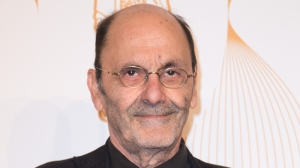 Jean-Pierre Bacri Dies: French Actor & Screenwriter Was 69