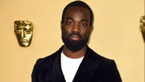 'I May Destroy You' Star Paapa Essiedu To Lead Sky 'Groundhog Day'-Style Action Thriller 'Extinction'