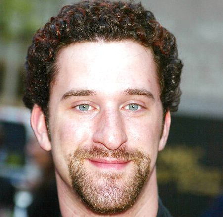 'Saved By The Bell' Star Dustin Diamond Battling Stage 4 Cancer