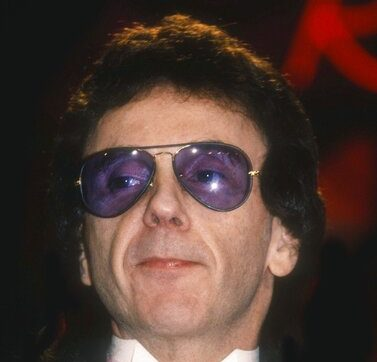 Peter Bart: Remembering Phil Spector's Career-Ending 'The Last Movie'