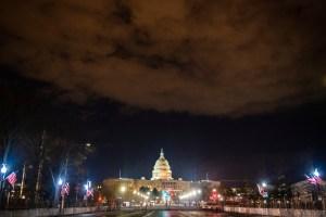 Jon Stewart, New Radicals And Andra Day Among Participants In Joe Biden Inauguration's 'Parade Across America'