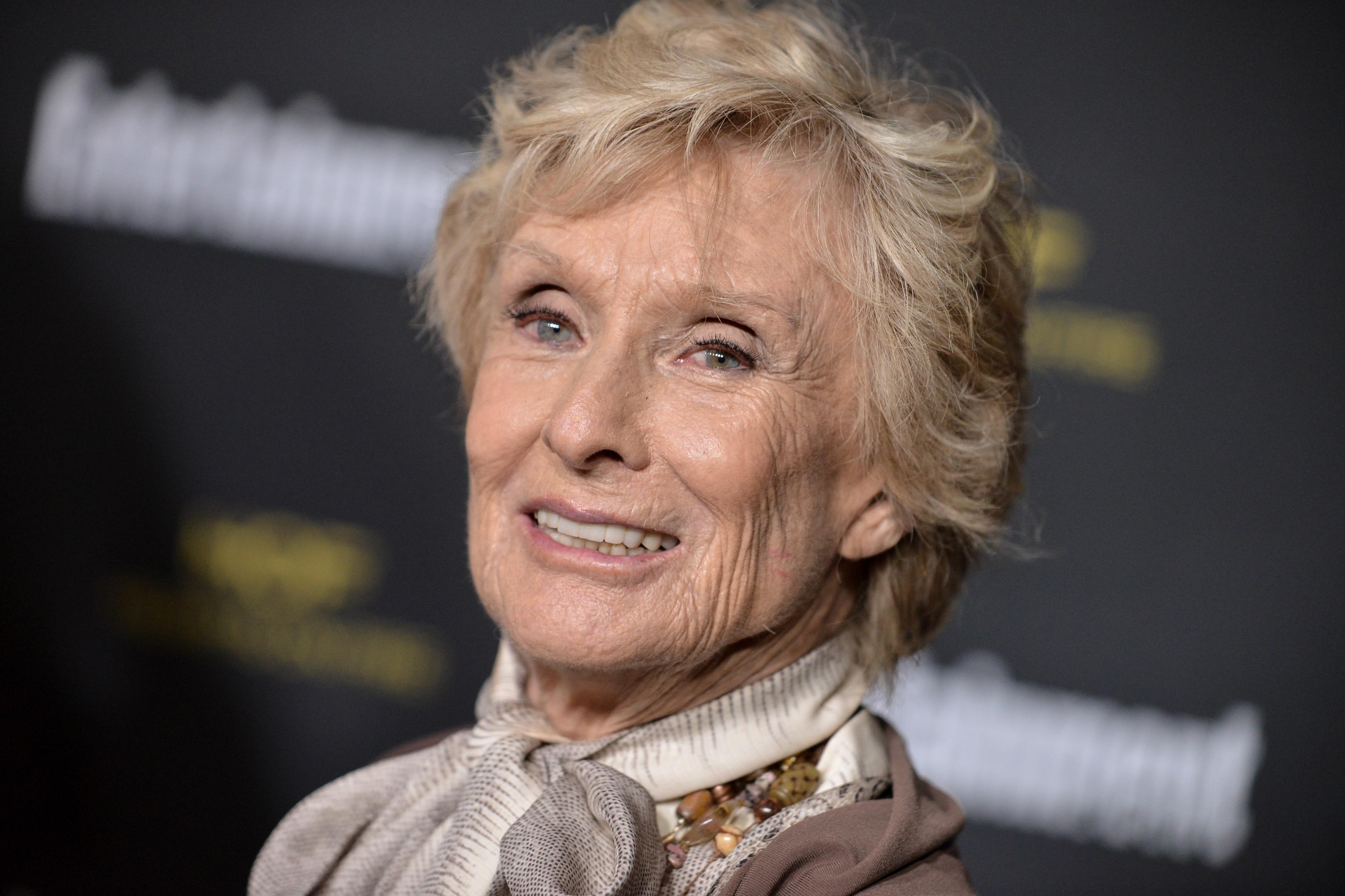 Cloris Leachman Dies: Eight-Time Emmy Winner & 'Last Picture Show' Oscar Winner Was 94
