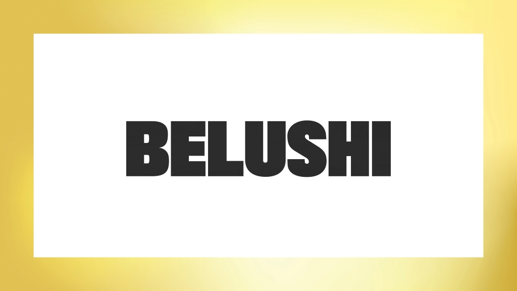"""R.J. Cutler On How """"Treasure Trove"""" Of Audiotapes Transformed Showtime's 'Belushi' – Contenders Documentary"""