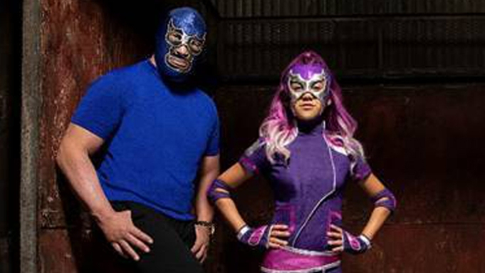 Blue-Demon-jr-and-Ultra Violet