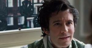 'Bridgerton' Star Luke Thompson Signs With UK Management Firm Insight