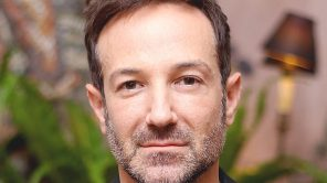 'The Dissident' director Bryan Fogel
