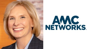 Showtime And CBS Veteran Christina Spade Named CFO Of AMC Networks