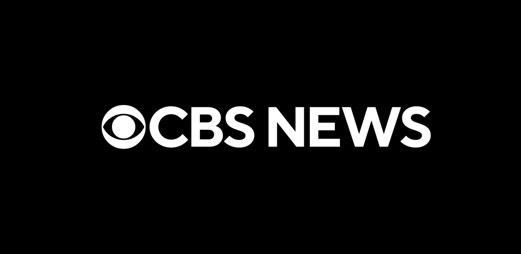 CBS News To Launch Earth Day Series 'Our Planet In Peril'.jpg