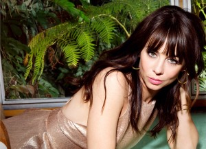 Natasha Leggero To Host Whodunnit Cooking Format 'Rat In The Kitchen' For TBS