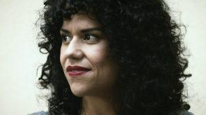 'Landfall' director Cecilia Aldarondo