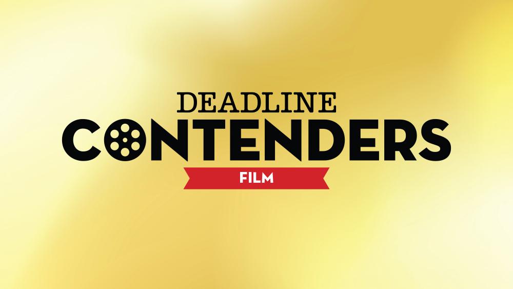 Deadline's Contenders Film Kicks Off Today – Watch The Livestream