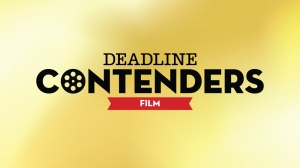 Deadline's Contenders Film Resumes Today – Watch The Livestream