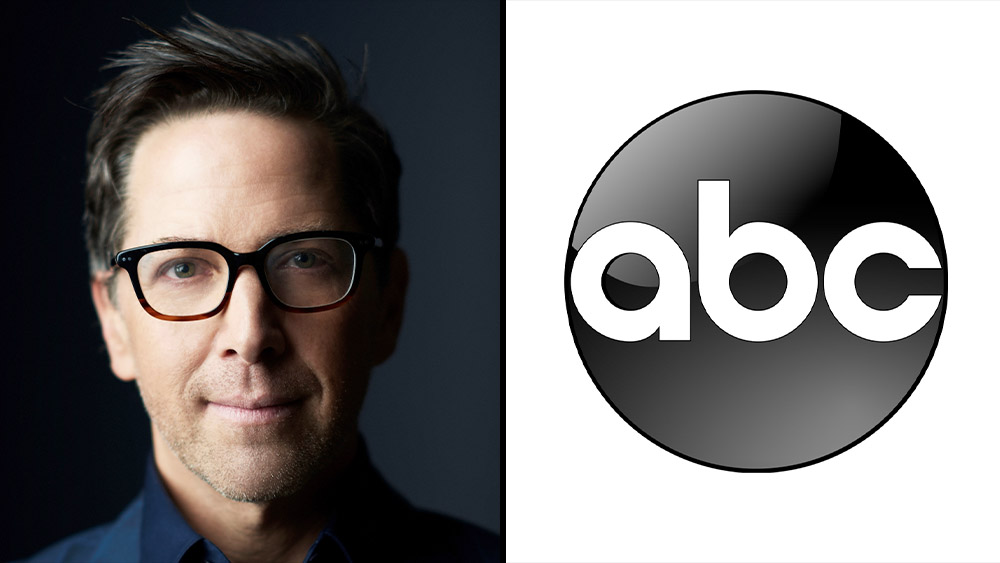 Dan Bucatinsky Joins New ABC Drama Series 'Rebel' As Recurring