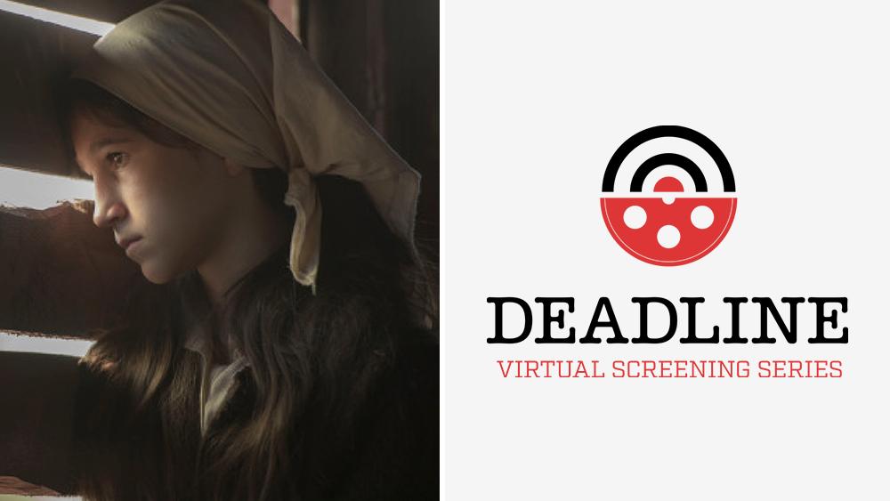 "Serbian Oscar Contender 'Dara Of Jasenovac' Spotlights Children Victimized By ""Massive, Ideological"" Battles — Deadline Virtual Screening Series.jpg"
