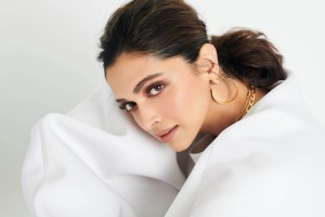 Deepika Padukone, 'xXx: The Return of Xander Cage' Star, Signs With ICM