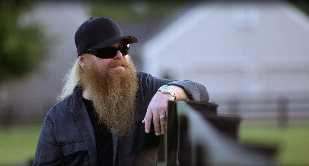 Dusty Hill Remembered: MTV's Martha Quinn, Flea, Texas Governor & More Pay Tribute To ZZ Top Bassist.jpg