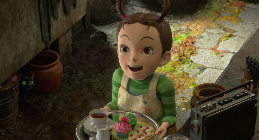 Wild Bunch Launches New Animation Sales Company With French Firm Gebeka.jpg