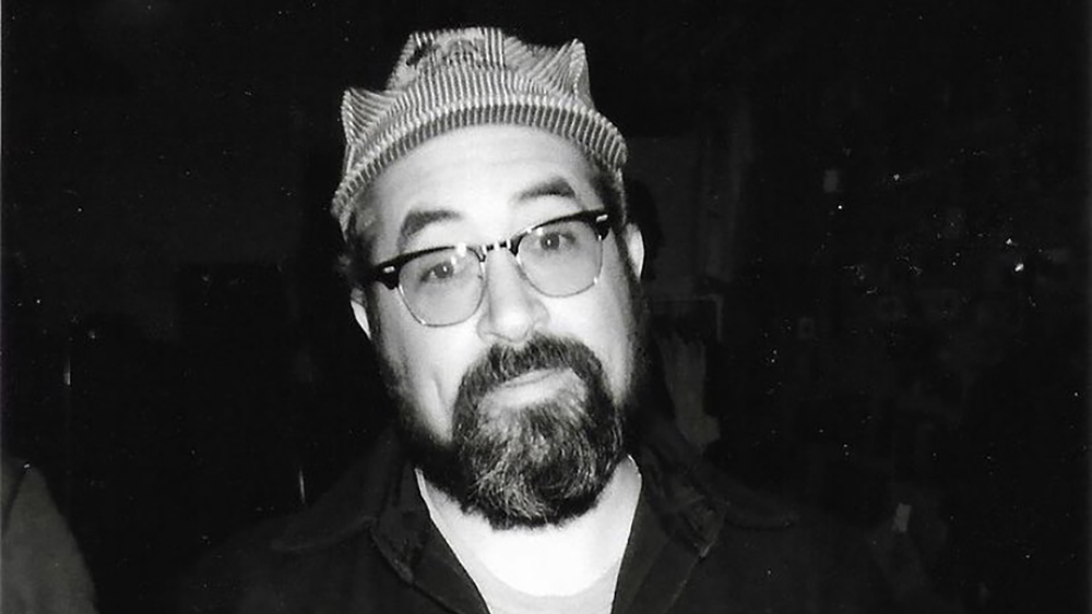 Neil Mahoney Dies: Emmy-Nominated Editor For 'Key &  Peele' Was 43.jpg
