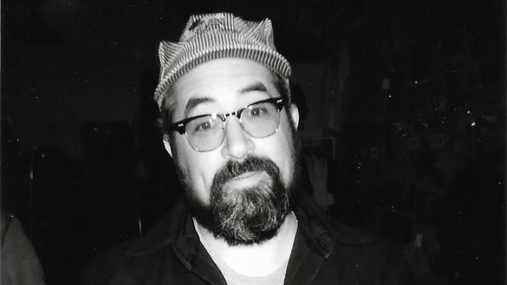 Neil Mahoney Dies: Emmy-Nominated Editor For 'Key &  Peele' Was 43.jpg