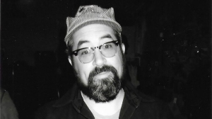 Neil Mahoney Dies: Emmy-Nominated Editor For 'Key &  Peele' Was 43