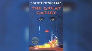 'The Great Gatsby' Series In The Works From Michael Hirst