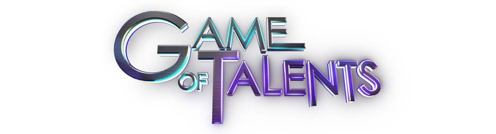 Fox's 'Game Of Talents' To Be Paired With 'The Masked Singer'; New Variety Show Gets Premiere Date, Promo.jpg
