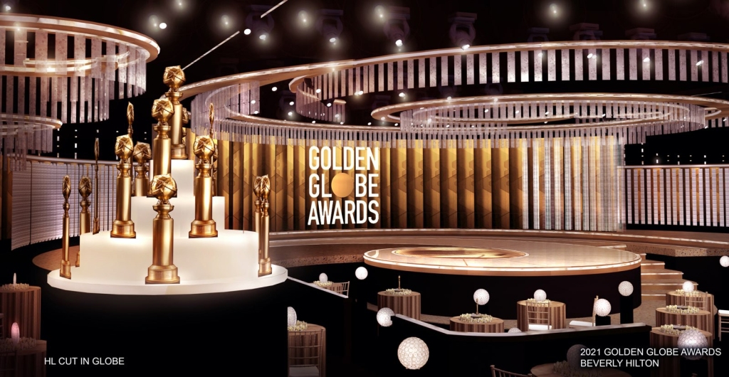 """HFPA Board Issues Statement On Golden Globes Controversy & Sets Timeline For Reforms: """"Top Priority For Our Organization"""".jpg"""