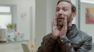 ViacomCBS Streamer My5 Acquires UK Comedy 'Hapless,' Starring  'Outlander' & 'Paddington' Actor Tim Downie