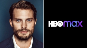 Jamie Dornan To Headline 'The Tourist' As HBO Max Boards Thriller Series; Danielle Macdonald, Hugo Weaving & Shalom Brune-Franklin Co-Star