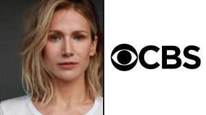 'FBI: Most Wanted': Jen Landon Joins CBS Drama Series As Recurring