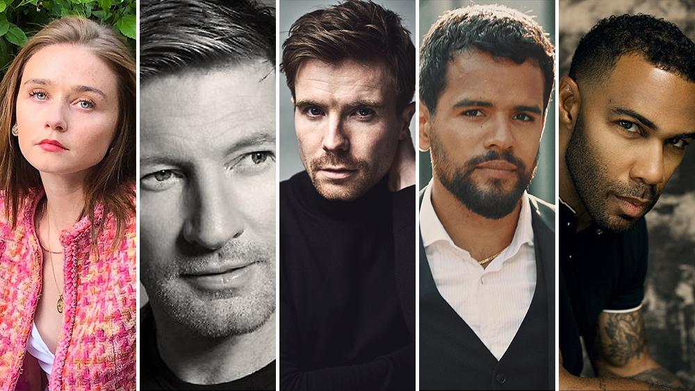'Pieces Of Her': Jessica Barden, David Wenham, Joe Dempsie, Jacob Scipio & Omari Hardwick Join Netflix Series.jpg