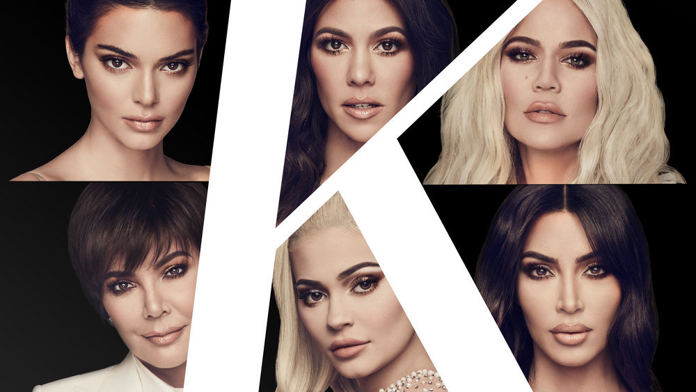 Keeping Up With The Kardashians' Gets Premiere Date For Final Season on E!  – Deadline