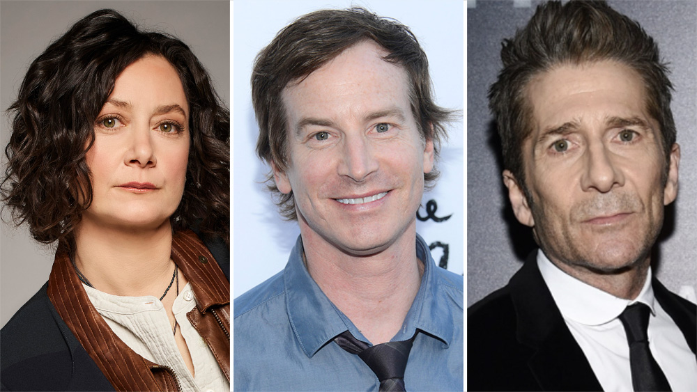 'Verbatum': Sara Gilbert, Rob Huebel & Leland Orser Among 7 Cast In HBO Max Pilot About The College Admission Scandal.jpg