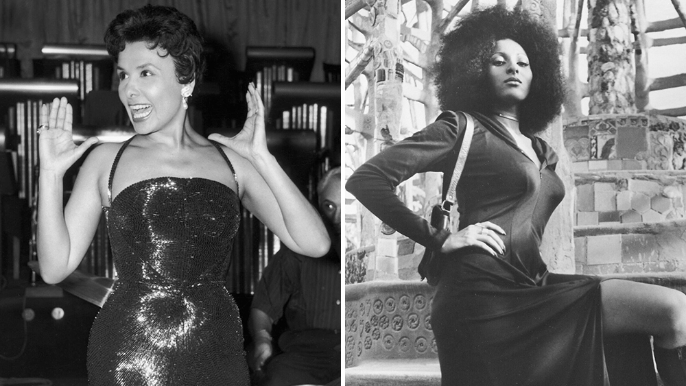 'American Masters' Filmmakers On Historical Importance & Overlooked Contributions Of Black Performers – Guest Column