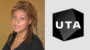 'All In: The Fight For Democracy' Co-Director Lisa Cortés Signs With UTA