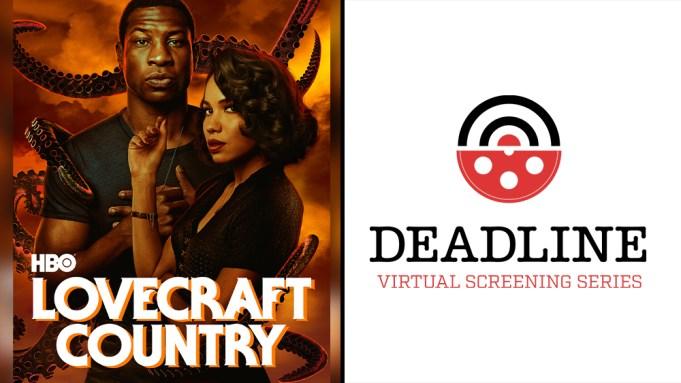 'Lovecraft Country': Creator Misha Green &