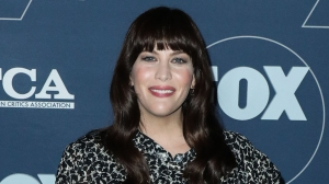 "Liv Tyler Reveals Coronavirus Diagnosis, Says Illness ""F's With Your Body And Mind Equally"""