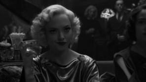 Amanda Seyfried in 'Mank'