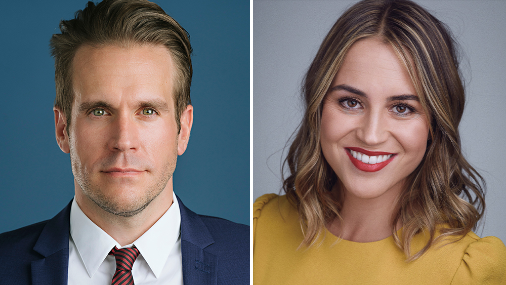 Mike Ireland & Daria Cercek Named Co-Heads Of Paramount Motion Picture Group.jpg